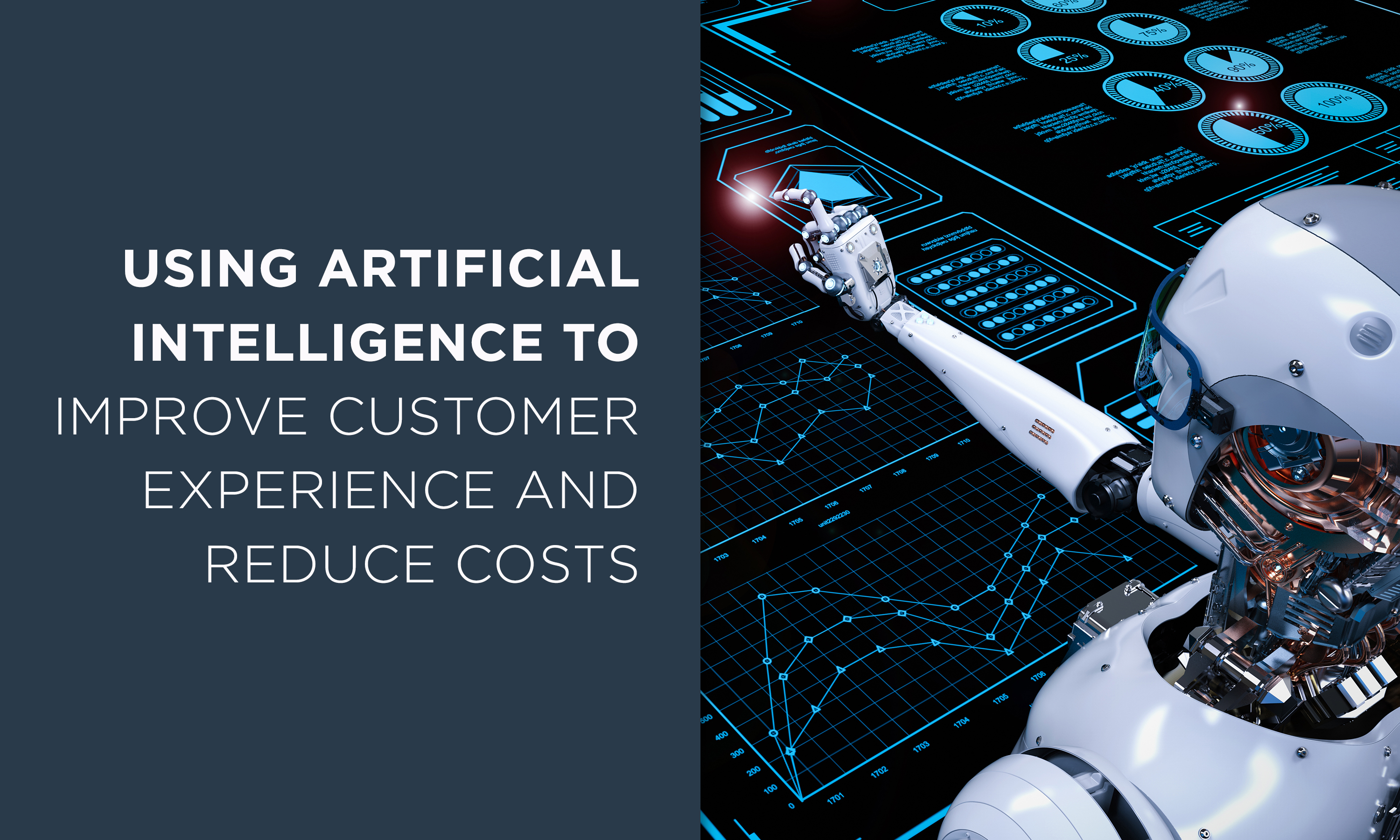 AI-Improve-Customer-Experience-Blog-Image