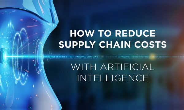 Reduce-Supply-Chaing-Cost-With-AI-Blog-Image