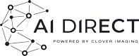 AI Direct Logo
